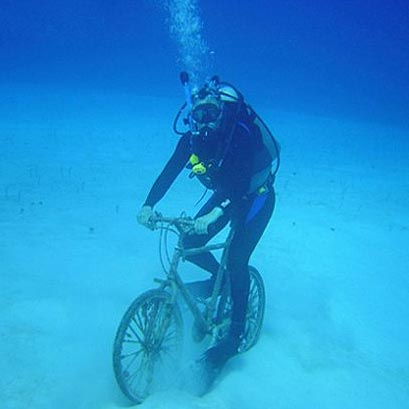 http://www.stevestenzel.com/photos2/swim_bike.jpg
